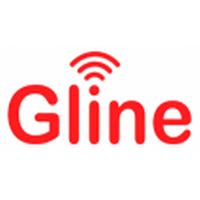 Gline Network Pvt. Ltd. logo