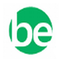 Bejobbed Inc logo