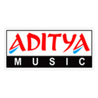 Aditya Music India Pvt Ltd logo