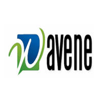 Wavene Infotech Pvt Ltd logo