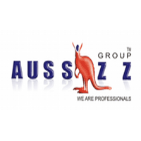 Aussizz India Pvt. Ltd. logo