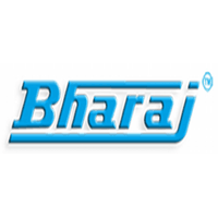 BHARAJ MACHINERIES PVT. LTD. logo