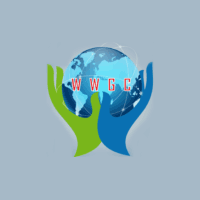 wwgc Company Logo