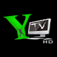 YTV Info Media  pvt ltd logo