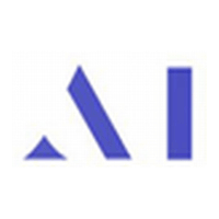 Ansh Group logo