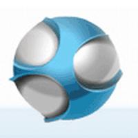 Bluechip Company Logo
