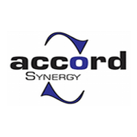 Accord Synergy Ltd logo