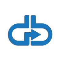 Cloudbia Company Logo