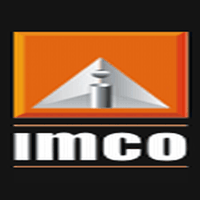 IMCO Alloys Pvt. Ltd. logo