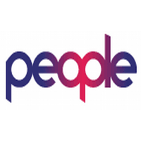 People Interactive logo