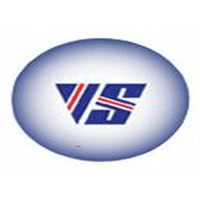 Vertex Securities Limited logo