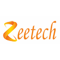 zeetechmanagement logo