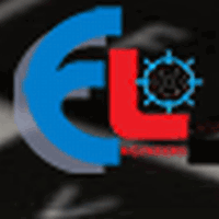 Engineers Loop logo