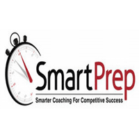 SmartPrep Education Private Limited logo