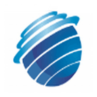 Geodraft Consultancy India Pvt Ltd logo