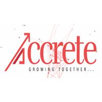 Accrete Infosolution Technologies LLP Company Logo