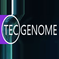 TecGenome Consulting Pvt Ltd logo