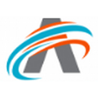 AVISE BUSINESS SOLUTIONS PVT. LTD. logo