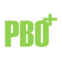 PBOPlus Consulting Pvt. Ltd. logo