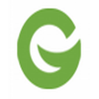 Creative Glance Technologies logo