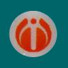 IDBI FEDERAL Company Logo