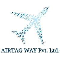 Airatg Way Pvt Ltd logo