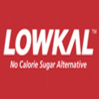LOWKAL HEALTHCARE PRIVATE LIMITED logo