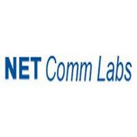 Netcomm Labs Pvt. Ltd. logo