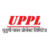 UDUPI PROJECT logo