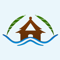 serenity Company Logo