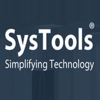 SysTools Company Logo