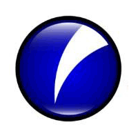 JYK Technology PVT LTD logo