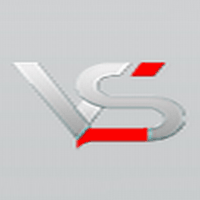 VerlinSolutions logo