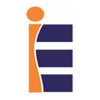 Indo European Educational Services Pvt.Ltd. logo