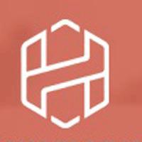 Hexamarvel Technologies Company Logo