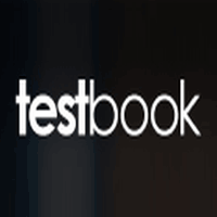 Testbook Edu Solutions Pvt Ltd. logo