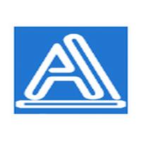AFSPL Company Logo