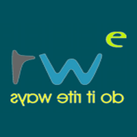 Riteways Enviro Pvt Ltd logo