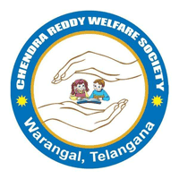 CHENDRA REDDY WELFARE SOCIETY logo