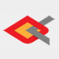 Development Logics Solutions Pvt. Ltd Company Logo