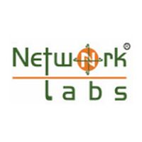 Network Labs logo