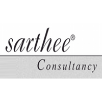 Sarthee Consultancy logo