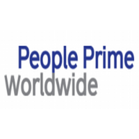 People Prime Worldwide Pvt Ltd logo
