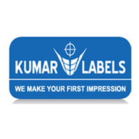 KUMAR LABELS logo
