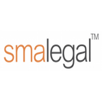 SMA Legal logo