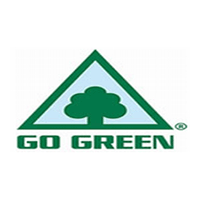 Go Green Nursery Pvt ltd logo
