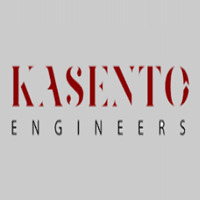 kasento engineers logo