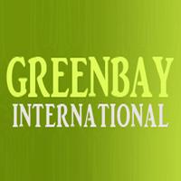 Greenbay International Company Logo