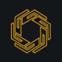 GENIE TALK Company Logo