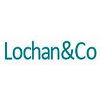 Lochan & Co Company Logo